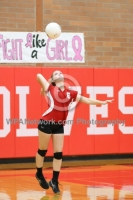 Gallery: Volleyball Klahowya @ Coupeville